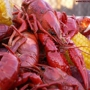  SXSW Eastside Crawfish Boil