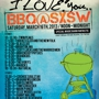 Tom Schraeder, Do312 & Friends present: Chicago, I love you... BBQ @ SX2013 (Free w/ RSVP on Do512)