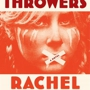 RACHEL KUSHNER, The Flamethrowers