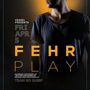 Vessel presents: FEHRPLAY
