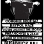 Opera House Music and Javelina present Bushwick Bill