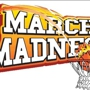Watch March Madness at Black Sheep