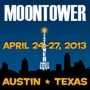 Moontower Comedy Fest - Day 4