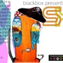 Blackbox Presents: SXSCongress
