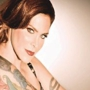  SOLD OUT Beth Hart