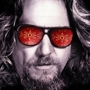 The Action Pack Presents: THE BIG LEBOWSKI Quote-Along
