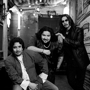 Los Lonely Boys  |  Los Lobos with Alejandro Escovedo