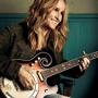  Melissa Etheridge and Friends