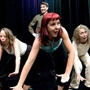  BATS Improv Students: Sunday Workshop Performances