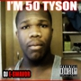  50 TYSON SXSW SHOW!!!