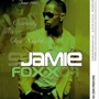 Jamie Foxx: A Night of Comedy and Music