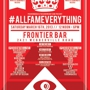 Pushermania Presents #ALLFAMEVERYTHING - Killa Kyleon, Doughbeezy, Worldwide, Rapid Ric & MORE!