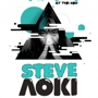 Mayhem At The Mid: Steve Aoki