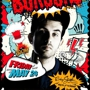 Ruby Skye &amp; Spundae Present Borgore