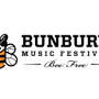 Bunbury Music Festival 7/13