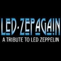  Led Zepagain, Queen Nation