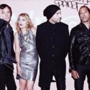 101X Presents  Metric with The Colourist