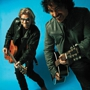  Daryl Hall &amp; John Oates