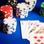  Sunday Special: Sports Party Weekend, Poker tournament @8pm!