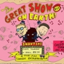  The Great Show On Earth
