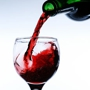 Wednesday Special: Wine Down Wednesday, $5 Glasses of Wine