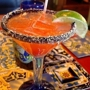 Happy Hour 3-6:30: $2.50 House &amp; Flavored Margaritas, $2 Wells, $2 Drafts