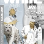  THE ALL WHITE AFFAIR W/ DJ NYCE &amp; DJ BLITZ