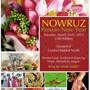Nowruz, Persian New Year Festival