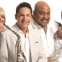 Dave Koz w/ Mindi Abair, Gerald Albright & Richard Elliot