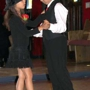 FREE Dance Classes at Esquina Tango, Session 3