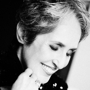 Ticketed Event / Proceeds Go Towards CPS! Joan Baez, Indigo Girls