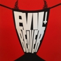 Double Door Welcomes: Evil Beaver with Rollo Tomasi and The Cut-Outs