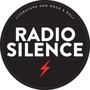 Radio Silence Loft Party, featuring Jon Mooallem and Zach Rogue