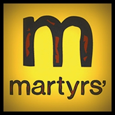 Martyrs_square_logo_2_filters_poster