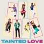 Tainted Love, The Minks