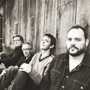 C3 Presents Toad the Wet Sprocket with Jonathan Kingham