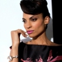  Goapele