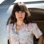 Eleanor Friedberger, TEEN, icewater