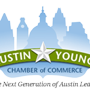 Austin Young Chamber of Commerce AYC Speaker Series: Shannon Sedwick, Co-Founder, Ester's Follies