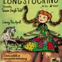 Pippi Longstocking - 2 Shows