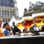  Monday Special: Belgian Beer Night! $1 to $5 off Belgian drafts &amp; bottles