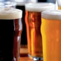  Tuesday Special: Pint Night! Import and Craft Drafts $2.75- $3.25