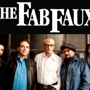 The Fab Faux: The Greatest Beatle's Tribute Band of All Time
