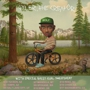 Added by Popular Demand Tyler The Creator, Earl Sweatshirt