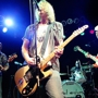 Antone's Presents Soul Asylum w/ Grand Champeen, Darren Hoff & the Hard Times
