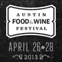 Food and Wine Magazine Austin Food And Wine Festival - Day 3