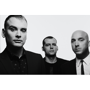 Alkaline Trio, Bayside, Off With Their Heads