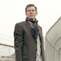 Mondays with Robbie Robbie Fulks