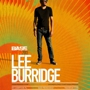 BASE: Lee Burridge