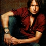 C3 Presents Keith Urban with Little Big Town, Dustin Lynch